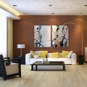 Living room interior | Assured Flooring