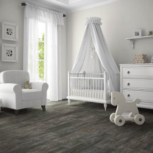 kids room flooring | Assured Flooring
