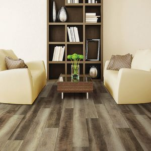 Flooring | Assured Flooring