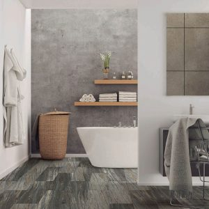 Bathroom flooring | Assured Flooring