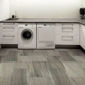 Cabinets | Assured Flooring