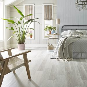 Bedroom flooring | Assured Flooring