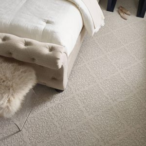 Carpet design | Assured Flooring