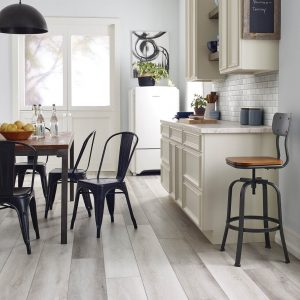 Dining table | Assured Flooring