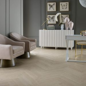Fifth avenue Oak flooring | Assured Flooring