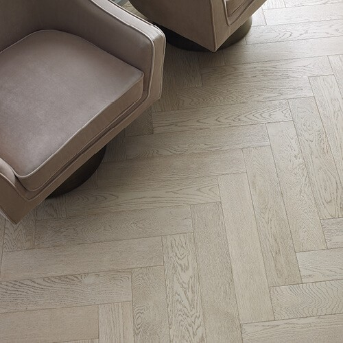 Fifth Avenue Oak | Assured Flooring