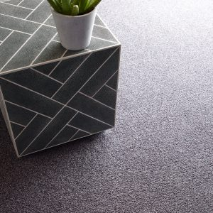 Carpet flooring | Assured Flooring
