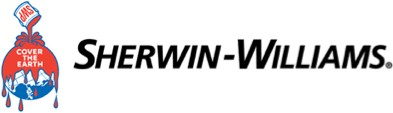 Sherwin williams   Assured Flooring