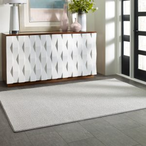 Entryway | Assured Flooring