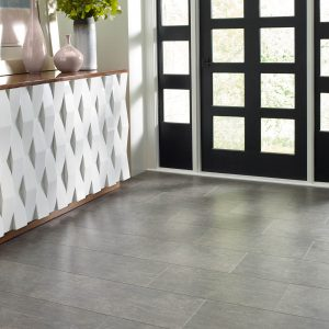 Tile flooring | Assured Flooring