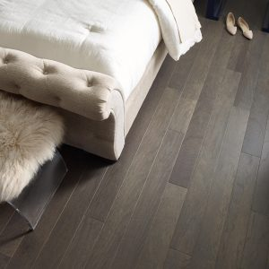 Northington smooth flooring | Assured Flooring