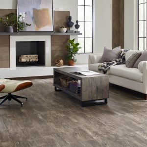 Living room flooring | Assured Flooring