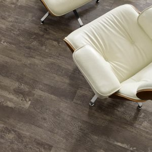 Paramount plus oak | Assured Flooring