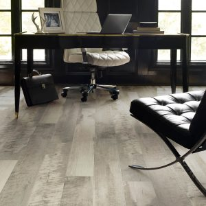 Office flooring | Assured Flooring