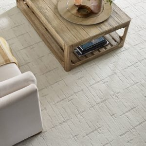 Flooring design | Assured Flooring