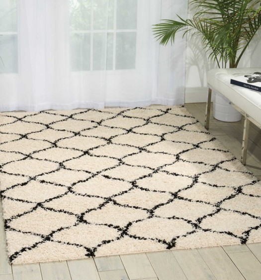Area Rug | Assured Flooring