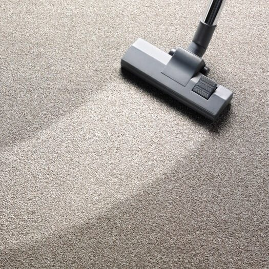 Carpet cleaning | Assured Flooring