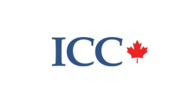 ICC logo | Assured Flooring