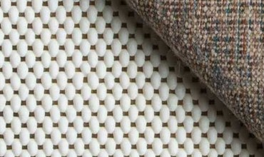 Rug pad | Assured Flooring