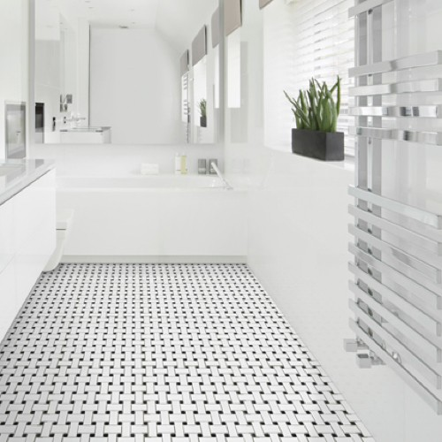 Casaroma Tile | Assured Flooring