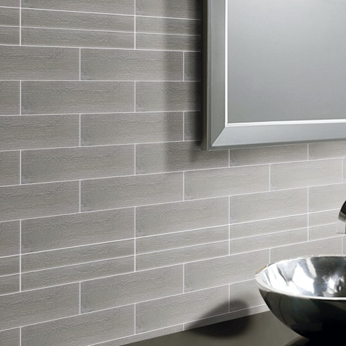 Tile wall | Assured Flooring