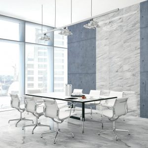 Conference room | Assured Flooring