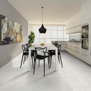 Commercial Tile flooring | Assured Flooring