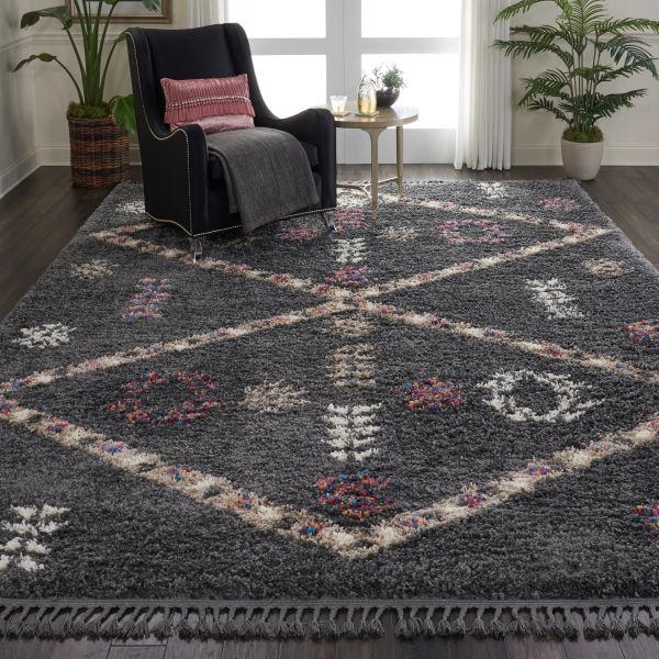 Embrace hygge Carpet | Assured Flooring