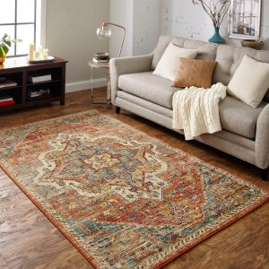 Area Rug | Assured Flooring
