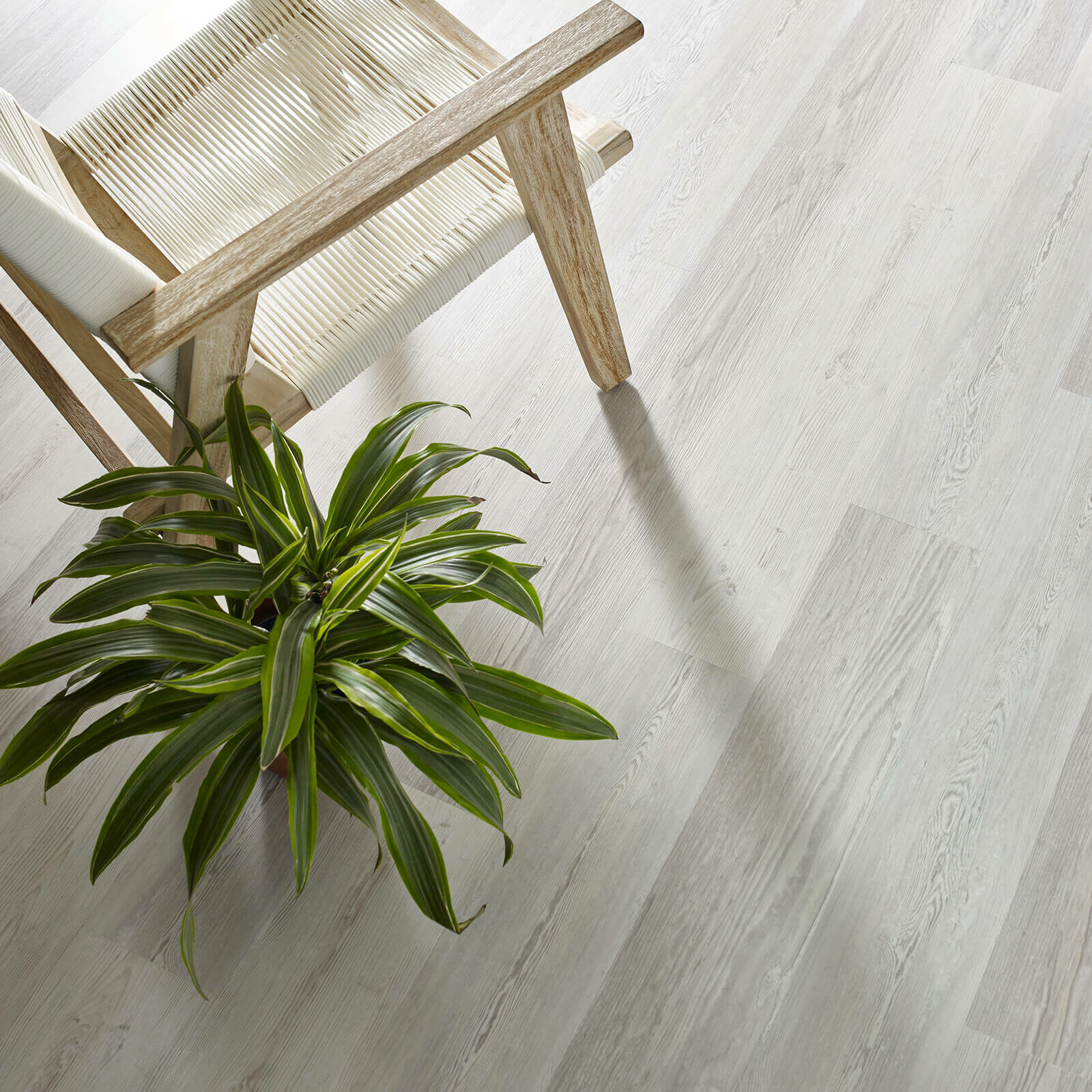Laminate flooring | Assured Flooring