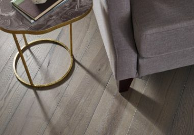 Reflections ash | Assured Flooring