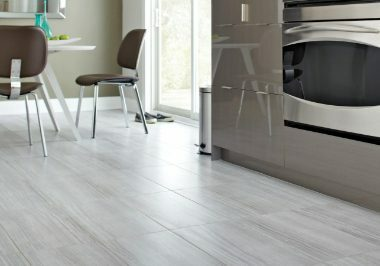 Flooring Toronto, ON | Assured Flooring